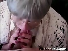 Hot 18yo Russian Girl with big boobs