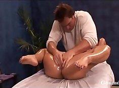 Metro Amazing Ramon Ladyfuckt Fyre Massage