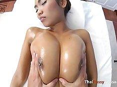 Gay sex massage cream pie table vids