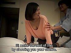 Oral Pussy Massage Fucking