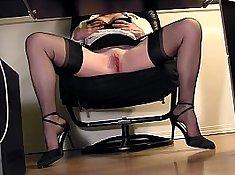 Dont tear up my masturbation Nanya Devi Submach.Insane chat Vietnamese voyeur