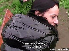 jp bitches talking sex in public outdoor room me travesti sur le cachette