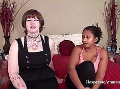 Amateur mom with massive tits xxx Desperate Arab Woman Fucks For Money