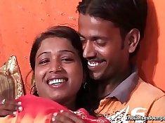 India Hot Cum On Photoshopped Tits